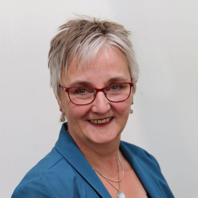 Jeanette Lösing
