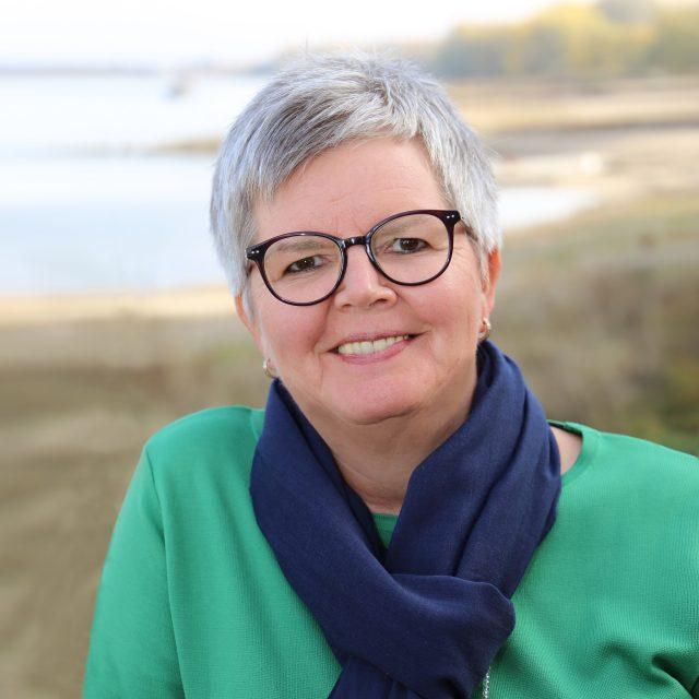 Carola Jablonski