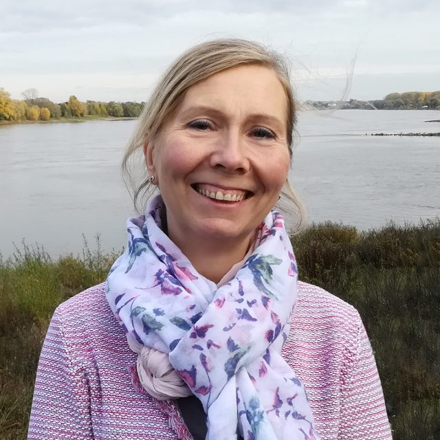 Elke Erika Rösen